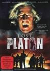 Lost Platoon (erstmals UNCUT)
