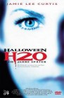 Halloween H20 - gr. Hartbox 84 / Cover C  DVD NEU/OVP