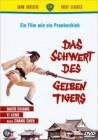 Das Schwert des gelben Tigers [TVP] (deutsch/uncut) NEU+OVP