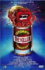 Die Rückkehr der Killertomaten- gr. Hartbox 84 DVD NEU/OVP