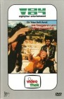 Es begann um Mitternacht - gr. Hartbox 84 DVD NEU/OVP