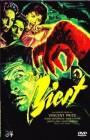 Das Biest - gr. Hartbox 84 DVD NEU/OVP