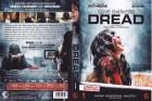 DREAD uncut Edition - klasse Clive Barker Horror Thriller