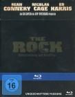 The Rock - Entscheidung auf Alcatraz (Uncut / Steelbook)