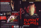 Funny Games / uncut  OVP  - Ulrich Mühe , Michael Haneke