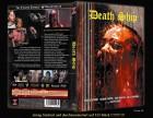 Death Ship (A) Mediabook [BR+DVD] (deutsch/uncut) NEU+OVP