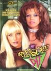 VCA Interactive: Pleasure Pit (Helen Duval)