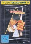 Uhrwerk Orange *DVD*NEU*OVP* Stanley Kubrick