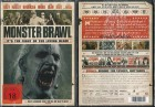Monster Brawl  (4905255, NEU)