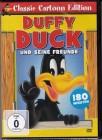 Duffy Duck und seine Freunde *DVD*NEU*OVP* 180 Min.