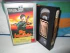 VHS - Der Liquidator - Charles Bronson - RCA COLUMBIA