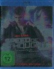 Speed of Thought (Uncut / Blu-ray)