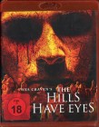 The Hills have Eyes (Uncut / Blu-ray)