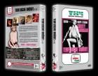 Teuflische Brüste 1+2  - gr. Hartbox 84 DVD NEU/OVP