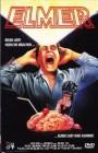 Elmer - gr. Hartbox 84 / Cover A  DVD NEU/OVP