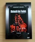 Blutnacht des Teufels - Midnight Movies 02 - Uncut