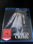 BD - Another American Crime - UNCUT - Kane Hodder
