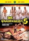 Die gnadenlosen 5 [TVP] (deutsch/uncut) NEU+OVP