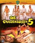 Die gnadenlosen 5 (TVP) [Blu-ray] (deutsch/uncut) NEU+OVP