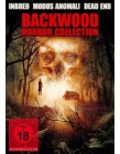 Backwood Horror Collection - NEU - OVP -