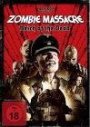Zombie Massacre - Reich of the Dead - NEU - OVP