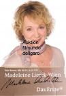 Madeleine Lieck - Wien ☆ Originalautogramm ☆