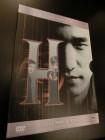 DVD - H - Director's Cut- UNCUT FASSUNG im ScHUBER