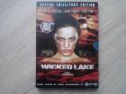 Wicked Lake - Uncut Version