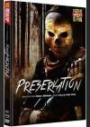 Preservation - Mediabook  - Uncut