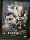 Codename: Wildgeese Klaus Kinski/Anthony M. Dawson DVD (R)