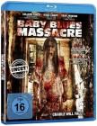 Baby Blues Massacre BR (9919659, NEU,Kommi