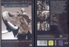 Elefanten-Boy R.Kipling Klassiker DVD Neuware