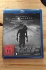 Blu-ray Apocalypto, Mel Gibson, TOP !