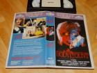 BODY COUNT VHS Nederland