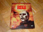 DAY OF THE DEAD XT Steelbook Shocking Classics TOP