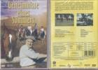 Geheimnisse eines Sommer Atlas Junior DVD Pferde Neuware