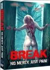 NSM: BREAK Mediabook - Cover C - Limited 333