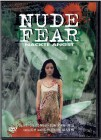 NUDE FEAR - NACKTE ANGST - THRILLER