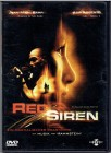 RED SIREN - ACTION
