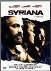SYRIANA - DRAMA