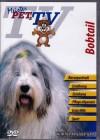 Bobtail - Meister PETz TV *DVD*NEU* Ratgeber - Hund