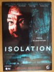 Isolation - Special Edition - uncut  im Pappschuber