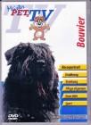 Bouvier - Meister PETz TV *DVD*NEU* Ratgeber - Hund