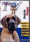 Deutsche Dogge - Meister PETz TV *DVD*NEU* Ratgeber - Hund
