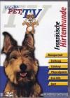 Französische Hirtenhunde - Meister PETz TV *DVD*NEU* Hund