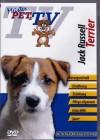 Jack Russell Terrier - Meister PETz TV *DVD*NEU* Ratgeber