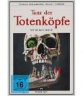 Tanz der Totenköpfe - HD Remastered - NEU - OVP