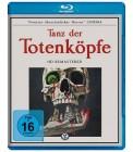 Tanz der Totenköpfe - HD Remastered