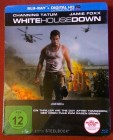 White House Down - Limited Edition !!!RAR!!!