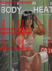 Girl 1: Body Heat
